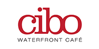 Cibo Waterfront Cafe