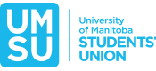 University of Manitoba Student Union